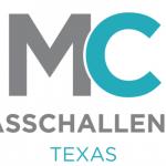 masschallenge_logo