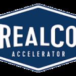 realco_logo