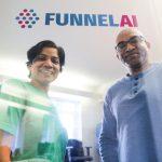 scottball_funnelai-funnel-ai-tech-startups-12-28-2018-3