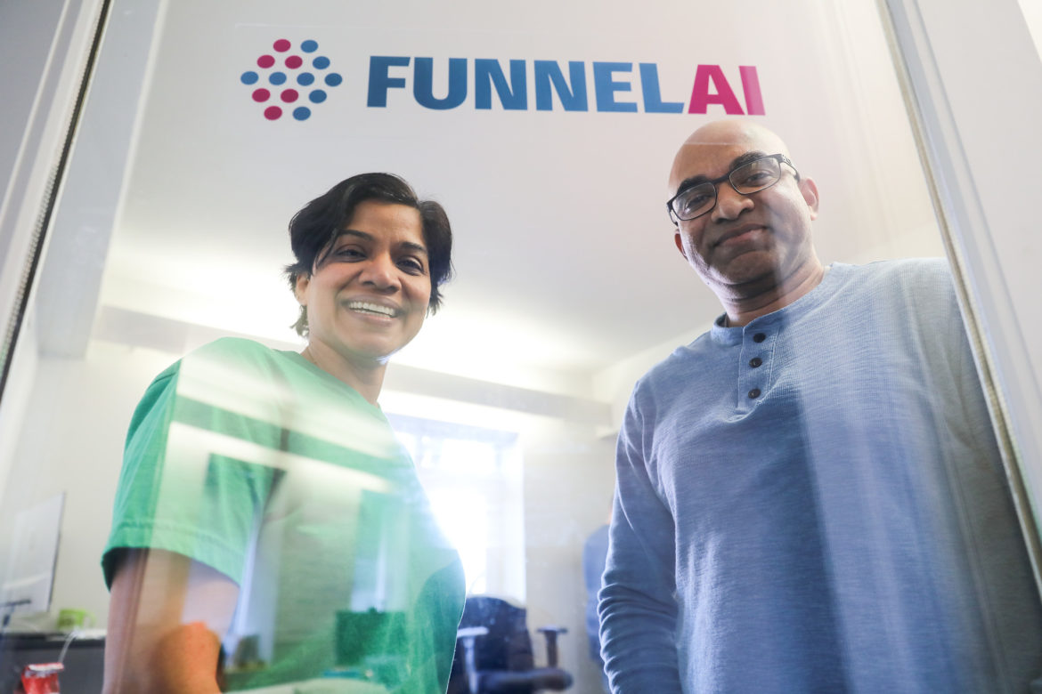 scottball_funnelai-funnel-ai-tech-startups-12-28-2018-3